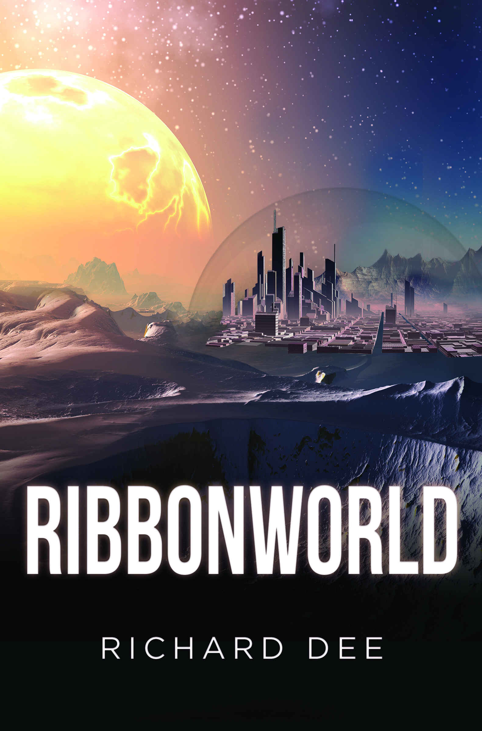 Ribbonworld_high res front cover