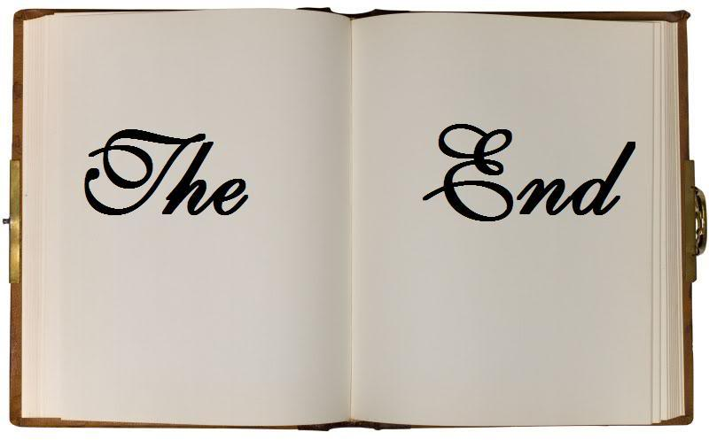 6 Clever Ways To Achieve The Perfect Ending To Your Story