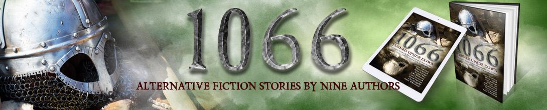 Blogger-header-1066