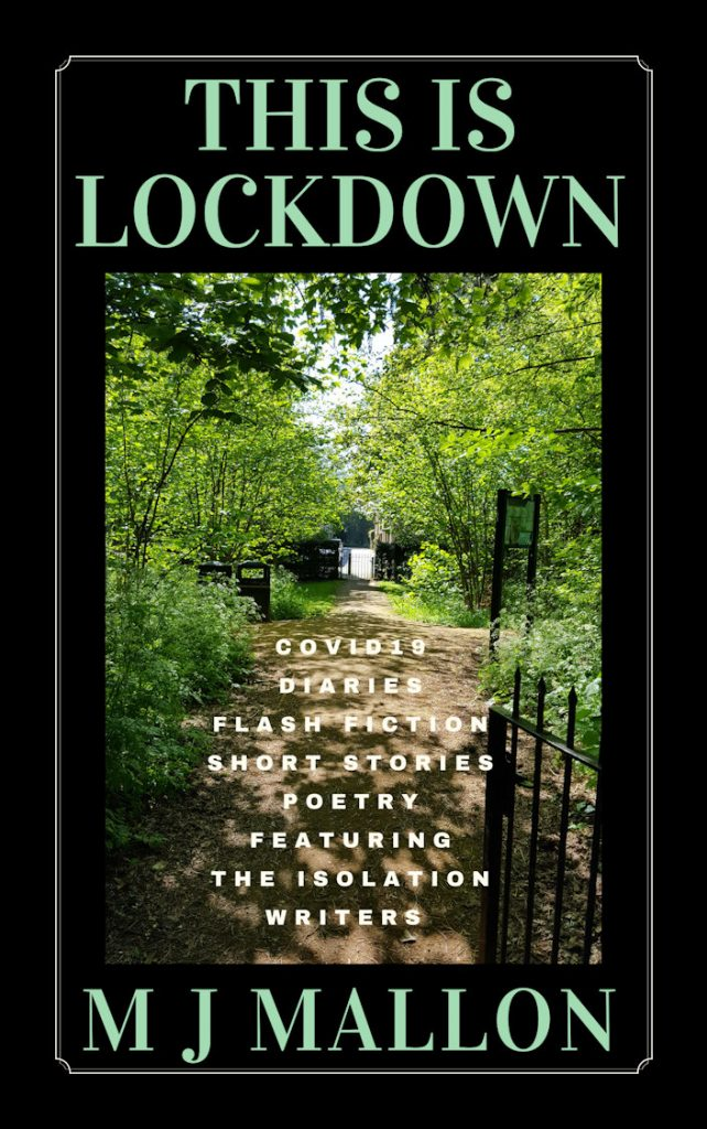 THIS IS LOCKDOWN (3)